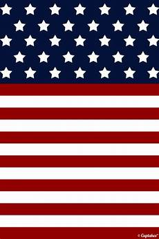 black and white american flag iphone wallpaper american flag iphone wallpapers wallpapersafari