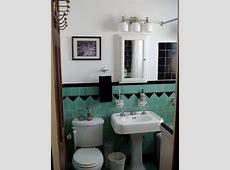 17 best Decorating around Old School Bathroom tile images