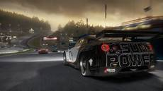 need for speed shift 2 unleashed free