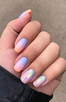 20 cute summer nail designs for 2020 the trend spotter