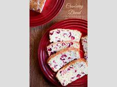 cranberry bake_image