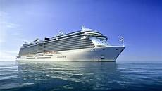 new cruise ships for 2014 regal princess