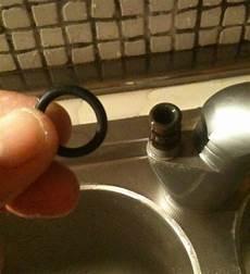 calcare rubinetto fai da te rubinetto della cucina perdite e calcare