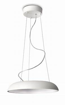 philips illuminazione hangl 402333116 philips