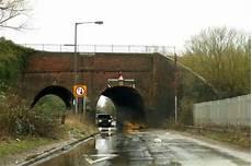 james bridge aqueduct over bentley mill c steve daniels geograph britain and ireland