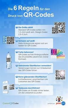 Malvorlagen Drucken Qr Code 6 Qr Code Regeln