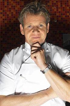 gordon ramsay kinder 10 of the most inexplicably attractive in