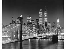 78 black and white city wallpaper wallpapersafari