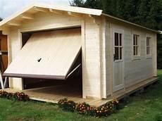 box per auto in legno box auto in legno casette di legno tipologie di box