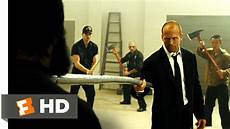 Transporter 2 4 5 Clip Trashing The 2005