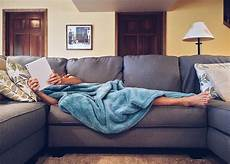 Couchsurfing Tips What You Need To To Do It Right