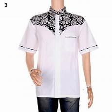 jual beli baju koko takwa mirza baru jual beli baju com