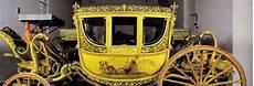 museo delle carrozze firenze ferdinando iii of lorraine 1764 1824 s carriage