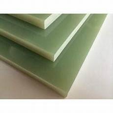 epoxy fiberglass sheet g10 sheet epoxy fibreglass sheet manufacturers suppliers in india