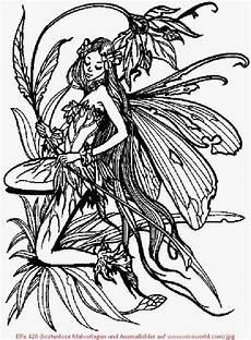 elfen malvorlagen characters elfe 420 kostenlose malvorlagen und ausmalbilder auf www