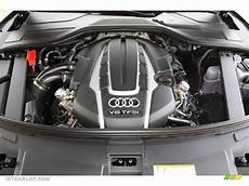 2013 audi a8 4 0t quattro engine photos gtcarlot