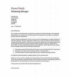 15 general cover letter templates free sle exle format download free premium