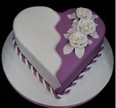 handwriting worksheets 21512 fialovo biele srdiecko cake decorating cake