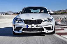 the bmw m2 competition is a glorious way to go green motoring research
