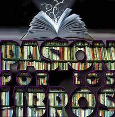 libreria tara mi librer 237 a tara bienvenidos a librer 237 a tara tu tienda