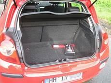 Renault Clio 1 2 Tce 16v Schaltgetriebe