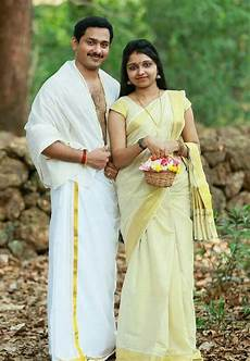 traditional costumes of kerala for kerala couple traditional dresses couples images india