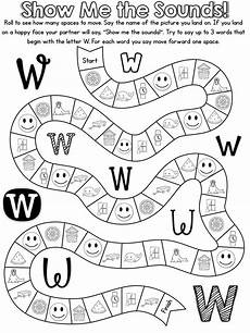 pre k worksheets letter w 24429 20 ready to print no prep to practice the letter w letter w activities preschool