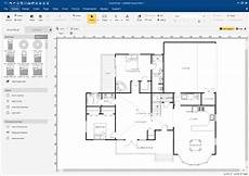 smartdraw house plans logos images smartdraw software