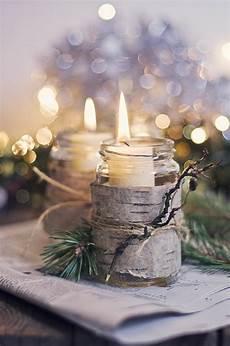 Deko Weihnachten 2014 - 75 unglaubliche weihnachtsdeko ideen