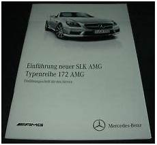 car service manuals pdf 2011 mercedes benz slk class lane departure warning car service repair manuals slk for sale ebay