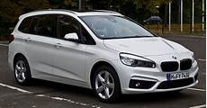 file bmw 218d gran tourer advantage f46 frontansicht