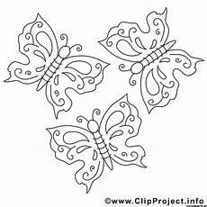 Malvorlagen Schmetterling Selber Machen Schmetterling Malvorlage Malvorlagen Malvorlagen Blumen