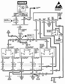 82 gmc wiring diagram 82 chevy s10 fuse box wiring diagram database