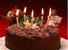 Populer Gambar Kue Ulang Tahun Yang Ke 21