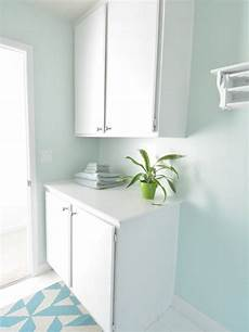 melting moment paint by behr laundry room colors laundry room cabinets