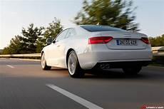 2013 audi a5 3 0 tdi clean diesel quattro review