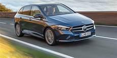 Best Mercedes B Klasse 2019 Interior Exterior And Das Kostet Die Neue Mercedes B Klasse 2019 Alle Preise
