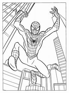 3 coloring pages coloringpages1001