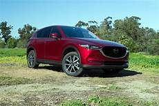2018 Mazda Cx 5 Pros And Cons 187 Autoguide News