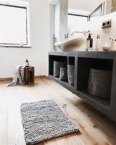 Badezimmer Verschönern Dekoration - badezimmer deko die sch 246 nsten ideen