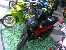 Modifikasi Revo Absolute by Dino Revo Modifikasi Absolute Revo Hocs Honda Otocontest