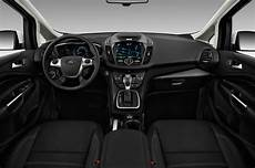 ford c max krankheiten ford c max reviews prices new used c max models motortrend