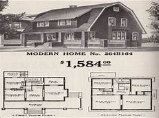 dutch gambrel house plans dutch colonial gambrel house plans dutch gambrel roof