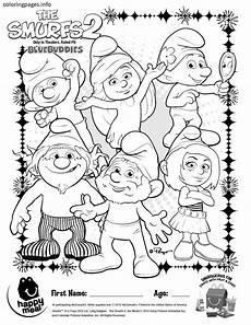 Malvorlagen Mc Pdf Mcdonalds Coloring Pages At Getcolorings Free