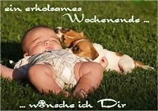 Ein Erholsames Wochenende W 252 Nsche Ich Dir Whatsapp Und