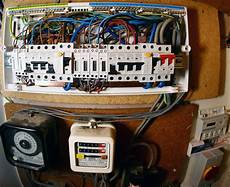 consumer unit tickett s blog