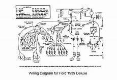 1000 Images About Wiring On Cars Chevy And