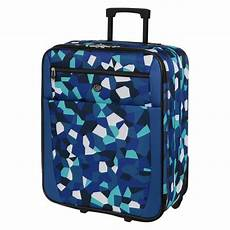 Bagage Cabine 50x40x20 Achat Vente Bagage Cabine