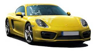 Porsche Cayman S PDK Price Specs Review Pics & Mileage