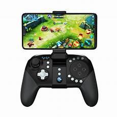 Gamesir Bluetooth Wireless Trackpad Touchpad Gamepad gamesir g5 bluetooth wireless trackpad touchpad gamepad